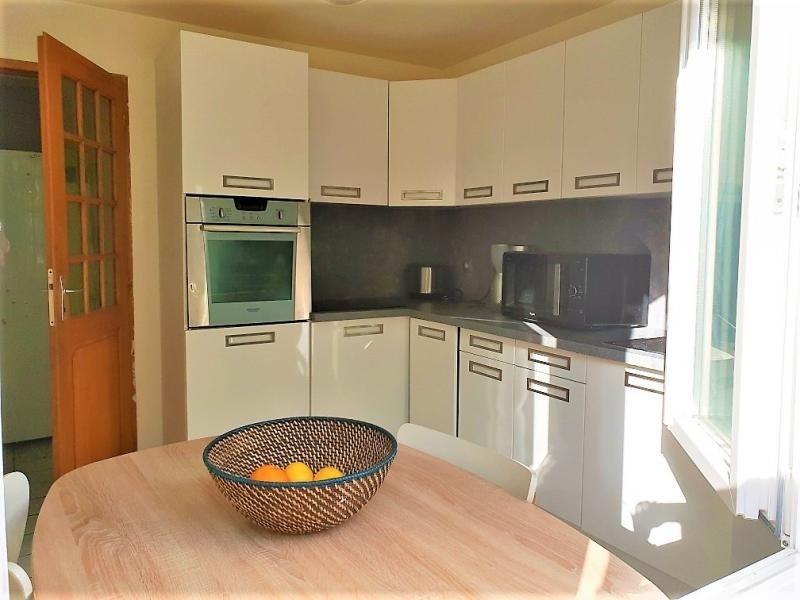 Vente maison / villa Chennevieres sur marne 365000€ - Photo 4