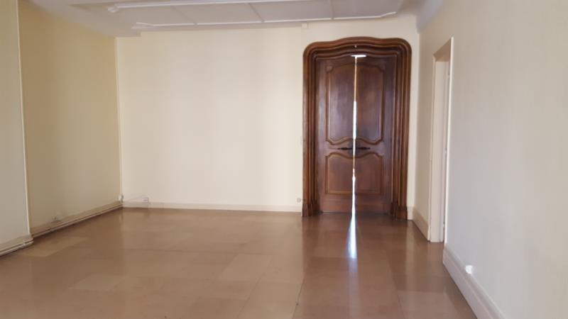 Location appartement Dijon 1180€ CC - Photo 3