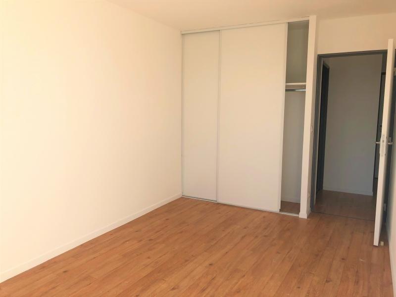 Vente appartement Gujan mestras 150000€ - Photo 3