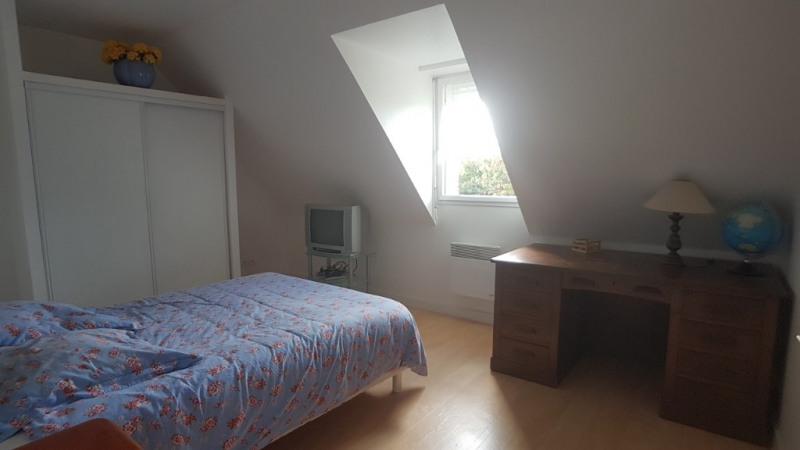 Vendita casa Fouesnant 449500€ - Fotografia 7