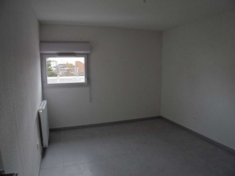 Location appartement Toulouse 736€ CC - Photo 6