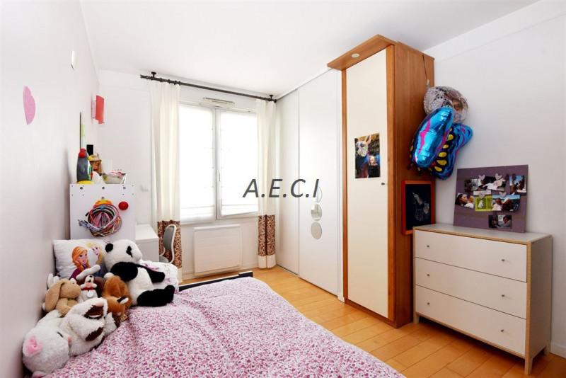 Vente appartement Asnieres sur seine 750000€ - Photo 6