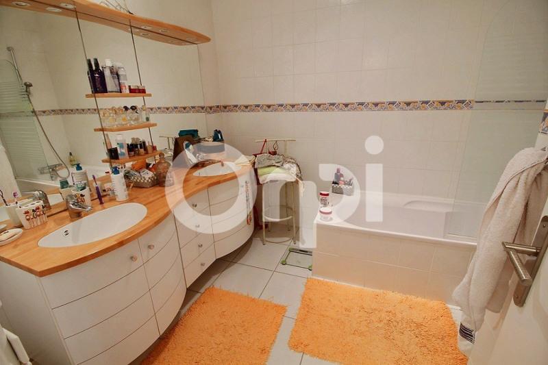 Sale house / villa Meaux 363000€ - Picture 7