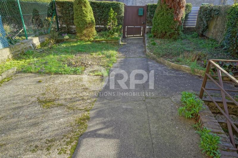 Sale house / villa Les andelys 136000€ - Picture 7