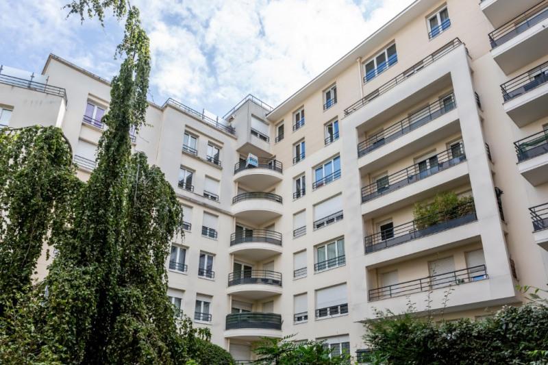 Revenda apartamento Colombes 288500€ - Fotografia 11