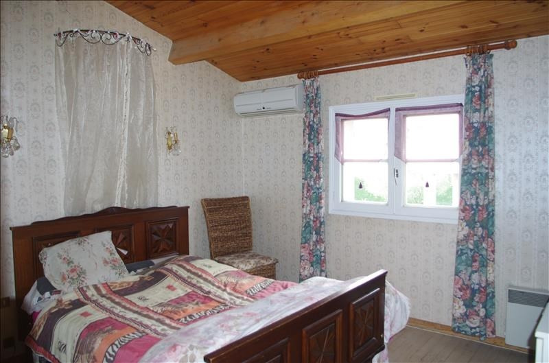 Verkoop  huis Lescure d albigeois 175000€ - Foto 8