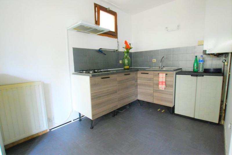 Vente appartement Bezons 184000€ - Photo 3