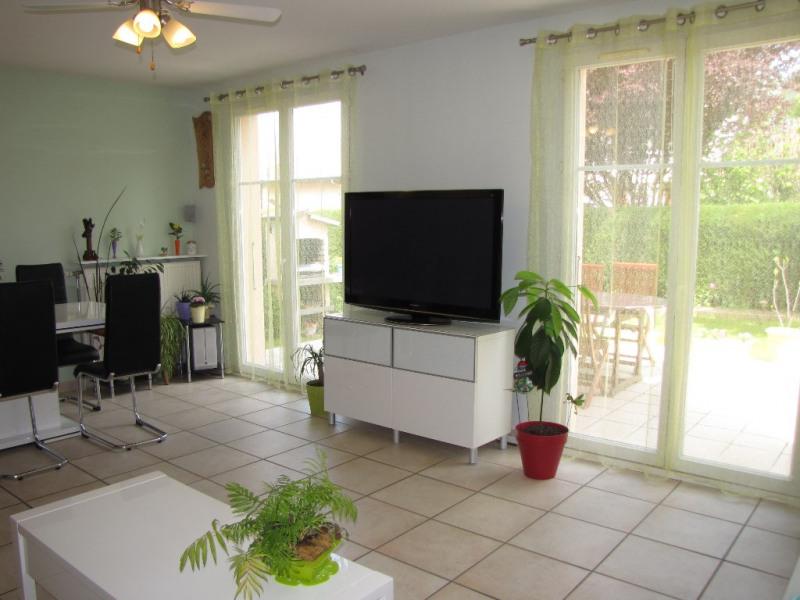 Vendita casa Rumilly 278000€ - Fotografia 2