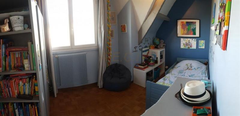 Vente maison / villa Argenteuil 435000€ - Photo 9