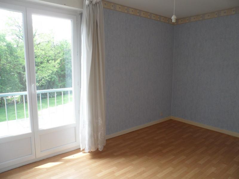Sale apartment Perrigny 118000€ - Picture 4