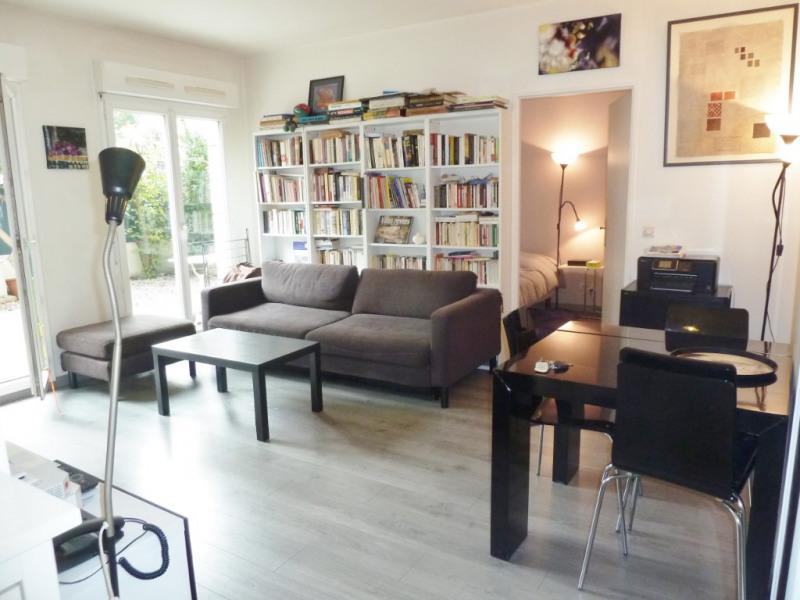 Revenda apartamento La garenne colombes 323950€ - Fotografia 4