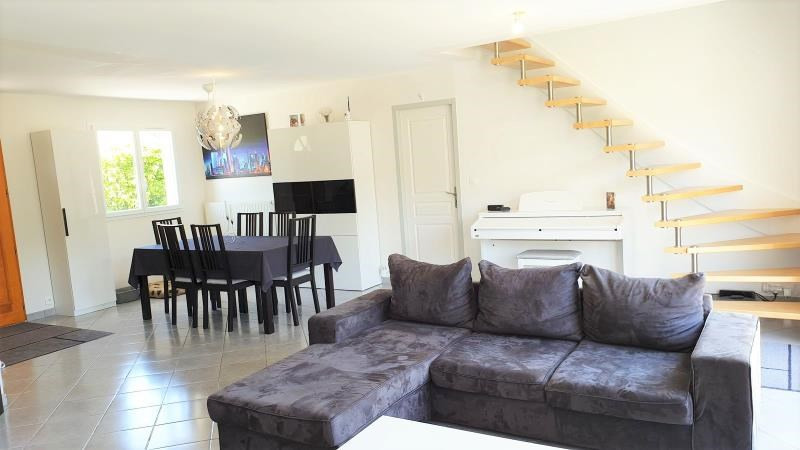 Vente maison / villa Tigy 231000€ - Photo 2