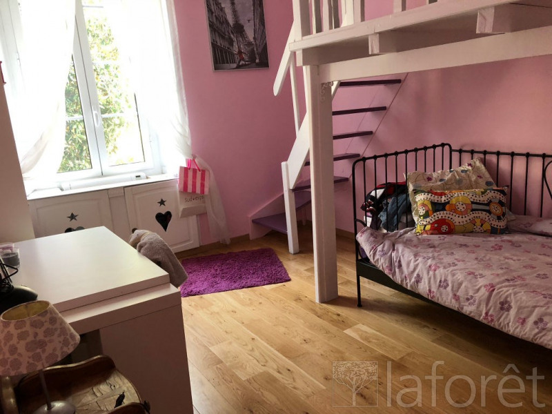 Vente appartement Menton 394000€ - Photo 4