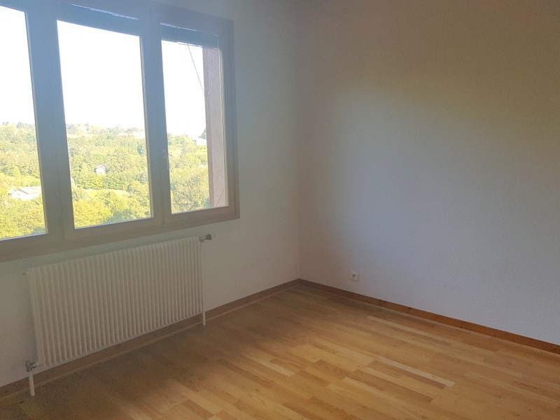 Location maison / villa Limonest 2 900€ CC - Photo 12
