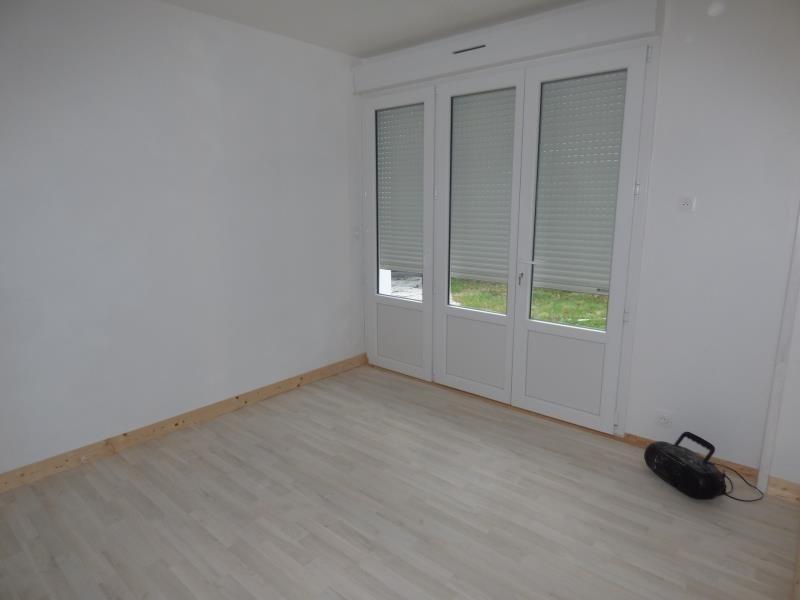 Vente maison / villa Caen 279900€ - Photo 3