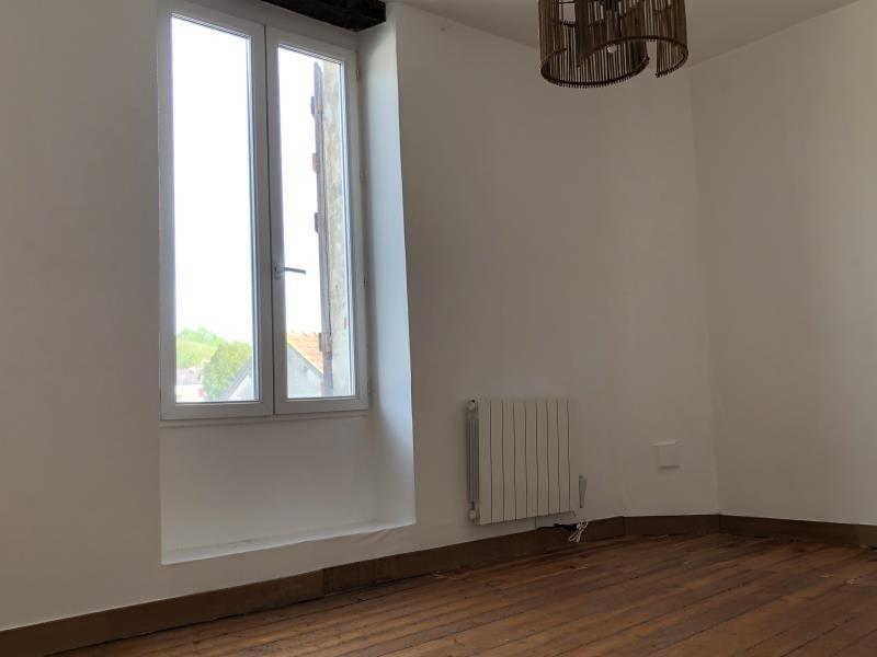 Sale house / villa Vetheuil 149000€ - Picture 6