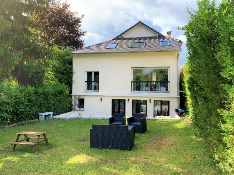 A louer - maison 6 ¨pieces - 3 chambres - terrain 330m²