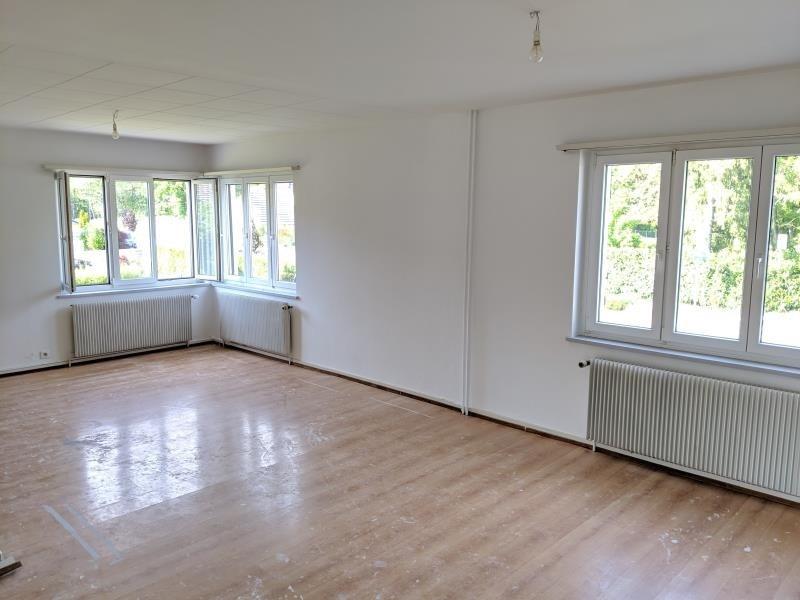Vente maison / villa Leymen 275000€ - Photo 4