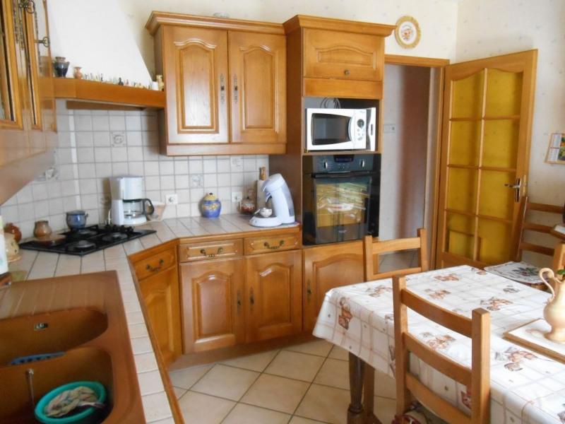Vendita casa Grandvilliers 259500€ - Fotografia 5