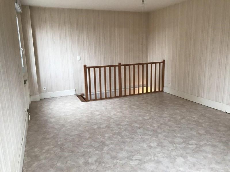 Sale apartment Châlons-en-champagne 90840€ - Picture 4