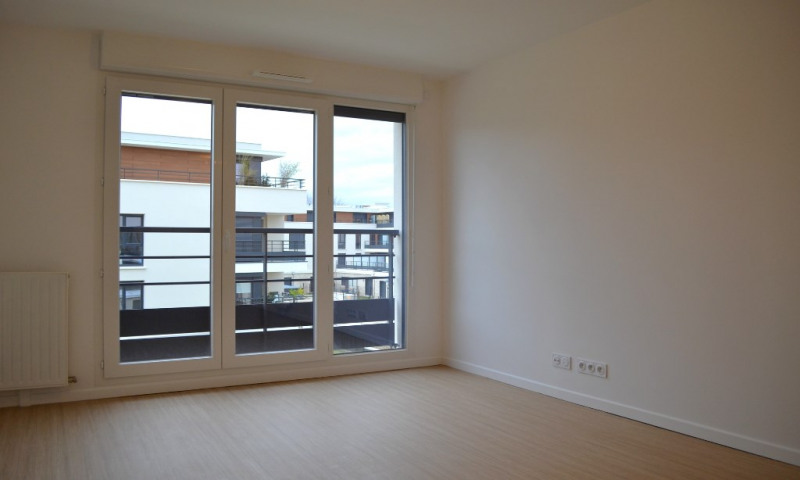 Location appartement Plaisir 800€ CC - Photo 3