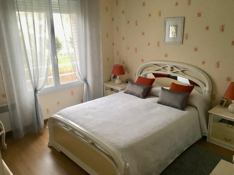 Vente appartement Chelles 231000€ - Photo 9