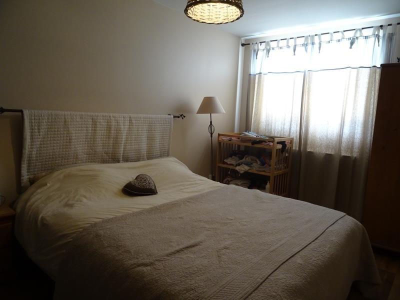 Vendita appartamento La londe les maures 343000€ - Fotografia 7