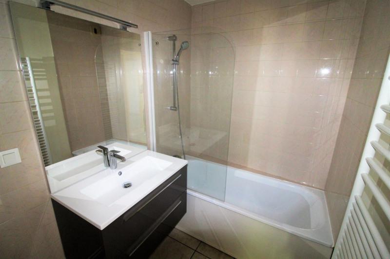 Affitto appartamento Voiron 570€ CC - Fotografia 3