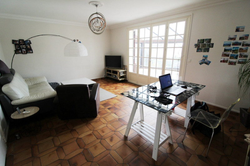Location appartement Maurepas 990€ CC - Photo 1