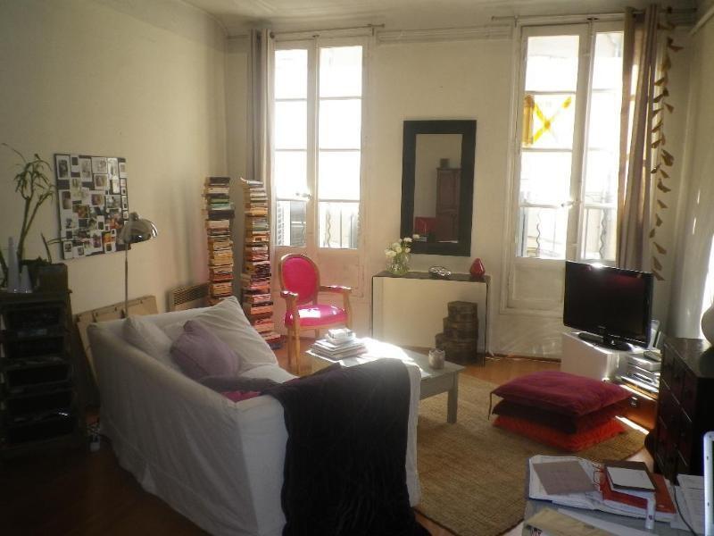 Location appartement Aix en provence 897€ CC - Photo 2