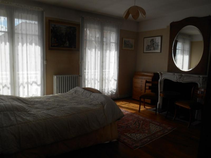 Venta  casa Crevecoeur le grand 284000€ - Fotografía 6
