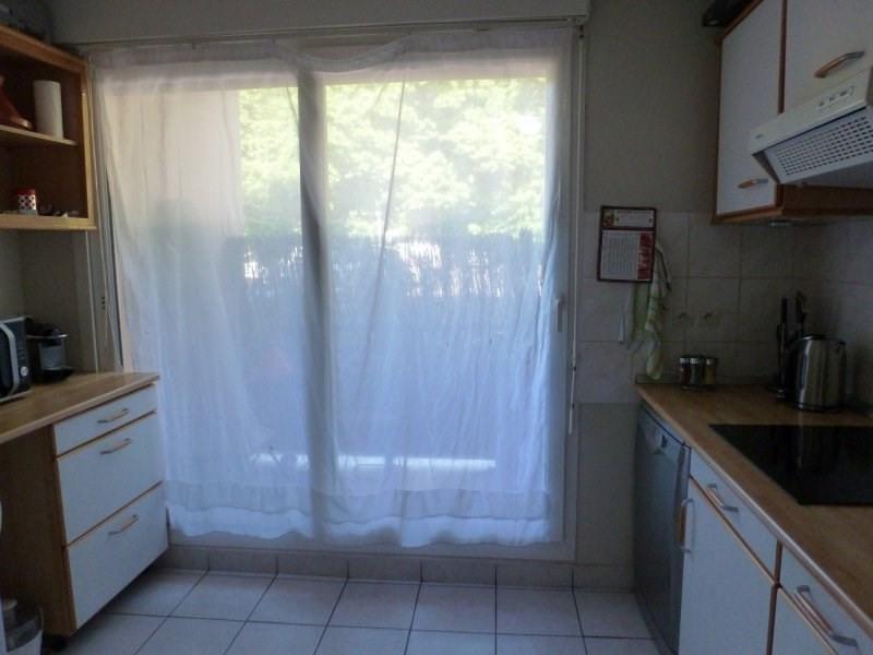 Vente appartement Senlis 129000€ - Photo 3