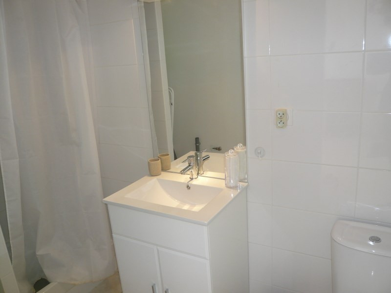 Location appartement Villemoirieu 457€ CC - Photo 5