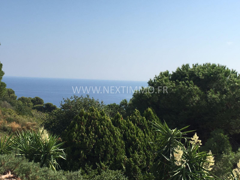 Vente appartement Menton 174 900€ - Photo 6