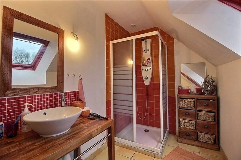 Sale house / villa Plouay 158850€ - Picture 8