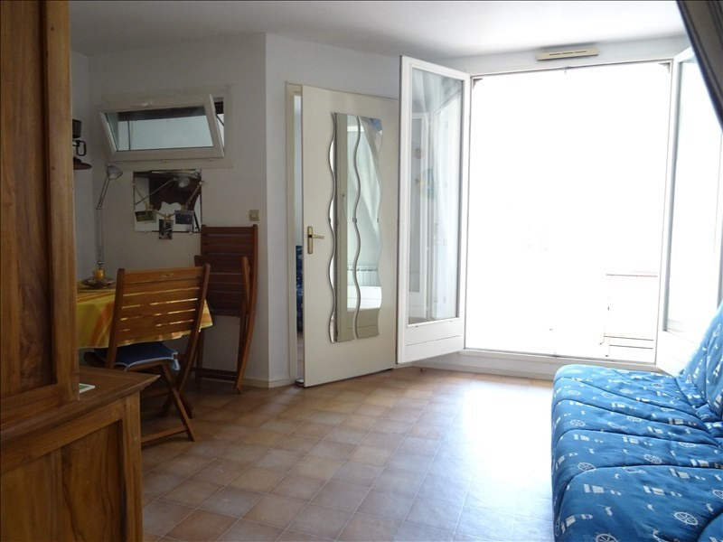 Sale apartment St brevin les pins 83 000€ - Picture 2