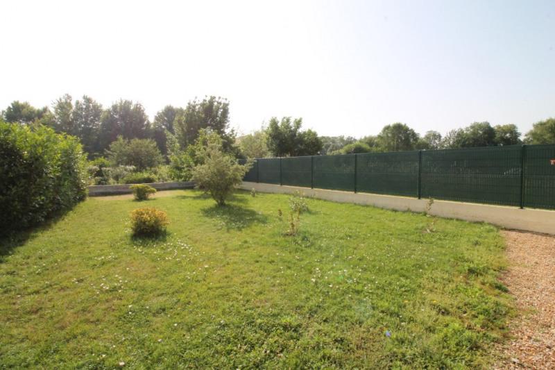 Vente maison / villa Ruille sur loir 83000€ - Photo 2