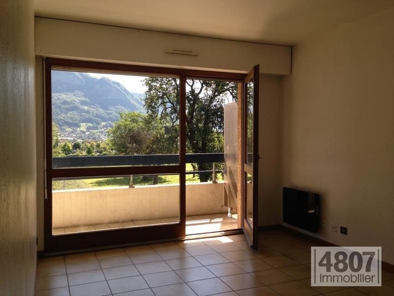 Location appartement Sallanches 586€ CC - Photo 4