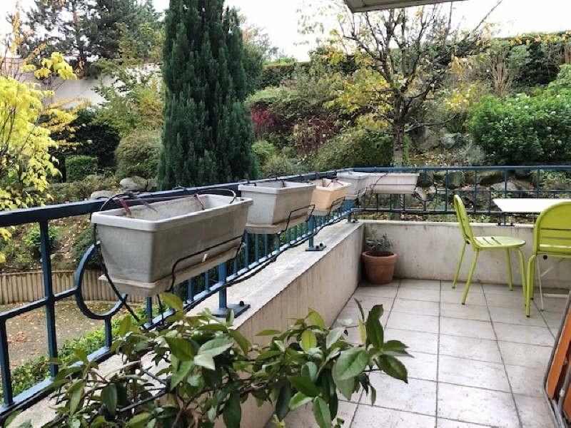 Vente appartement Nogent sur marne 549000€ - Photo 1