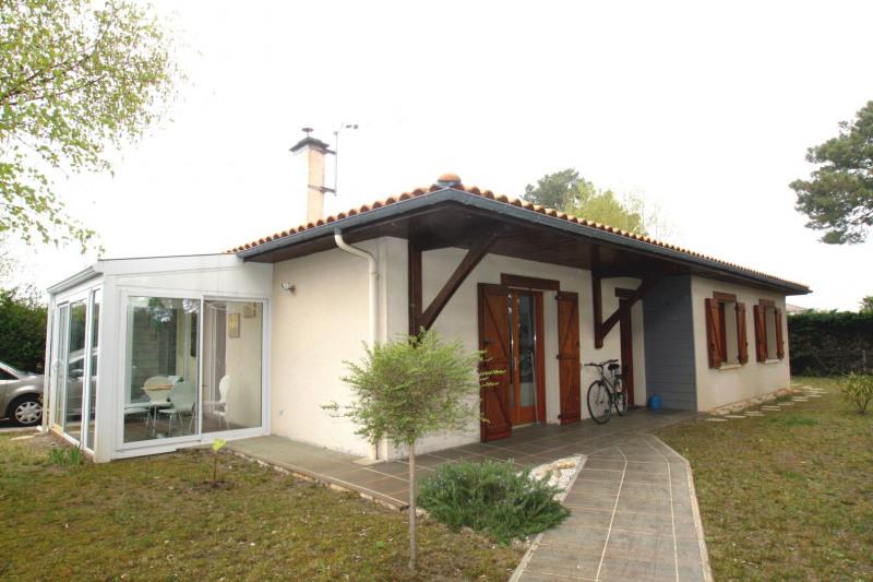 Sale house / villa Gujan-mestras 409000€ - Picture 4