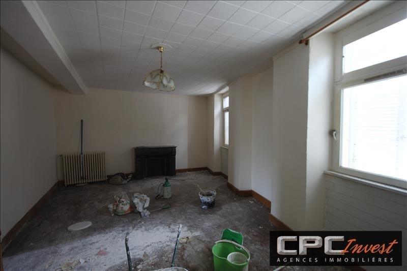 Sale building Oloron ste marie 148400€ - Picture 4
