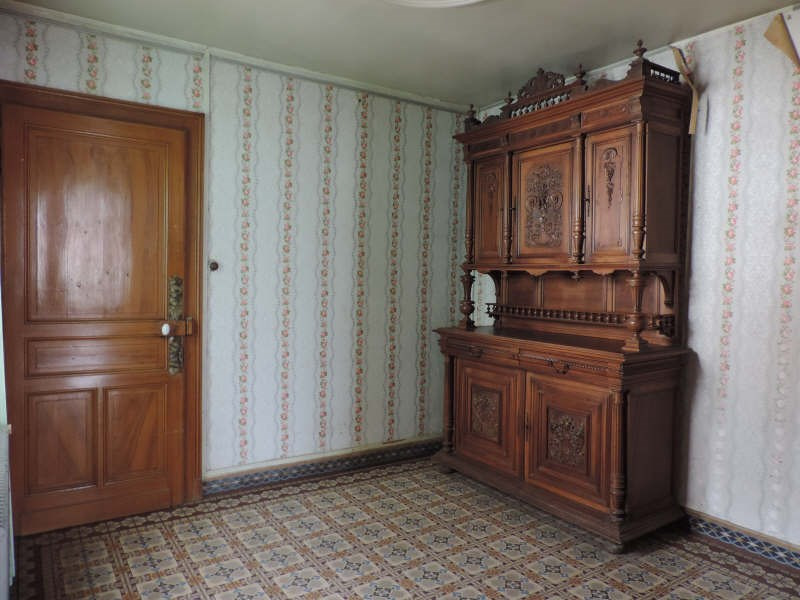 Vente maison / villa Arras 214000€ - Photo 12