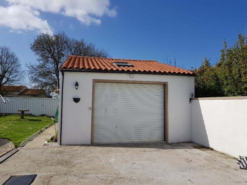 Vente maison / villa Croix chapeau 289575€ - Photo 3