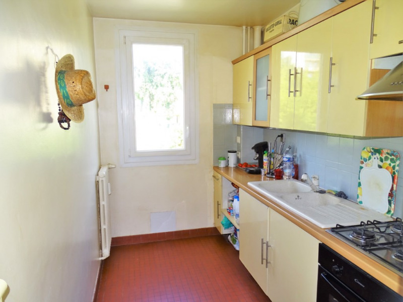 Vente appartement Chartres 139 000€ - Photo 2
