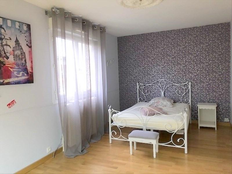 Vente maison / villa L etang la ville 795000€ - Photo 9