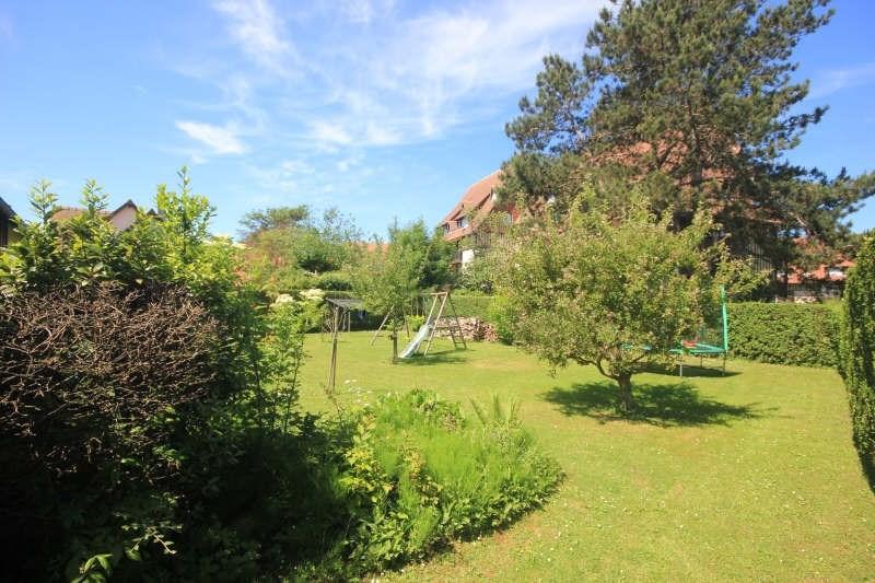 Vente maison / villa Villers sur mer 368000€ - Photo 3