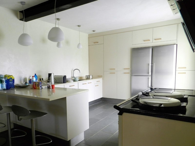 Deluxe sale house / villa Bormes les mimosas 2300000€ - Picture 3