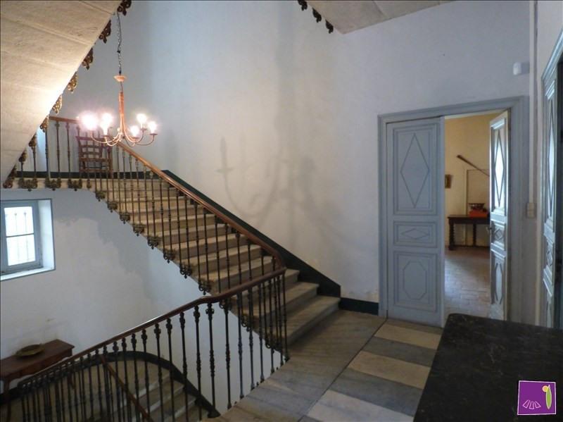 Verkoop van prestige  huis Uzes 1990000€ - Foto 6