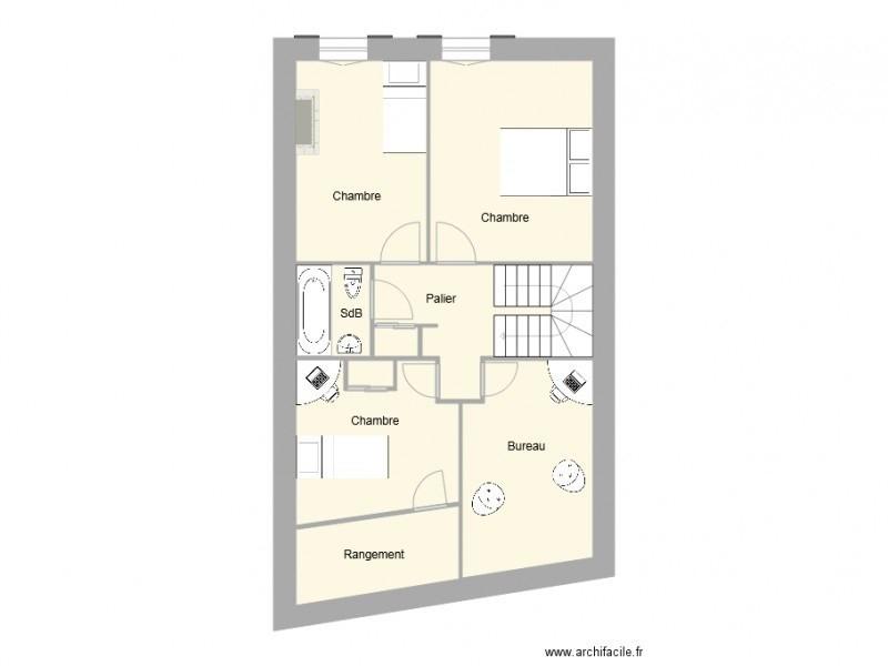 Vente maison / villa Angouleme 283000€ - Photo 7
