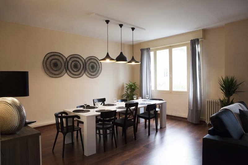 Vente appartement Biarritz 420000€ - Photo 2